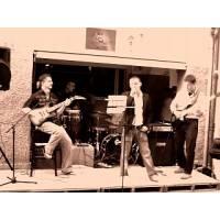 Jimmy Z Quartet