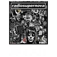 Radiosupernova Pescara Oasis Tribute Band