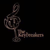 KeyBreakers