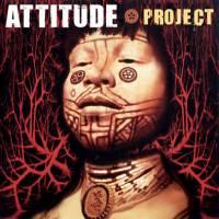 ATTITUDE PROJECT