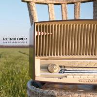 Retrolover