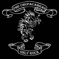 The Chupacabras Band