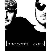 Innocenti Corsi - Acoustic Duo