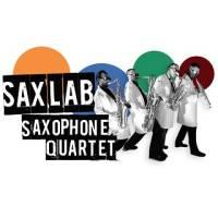 SaxLab