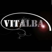 Vitalba
