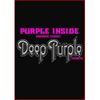 Purple Inside