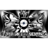 Fashionhousemusic