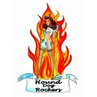 Hound Dog Rockers