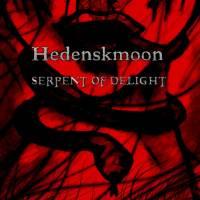 Hedenskmoon