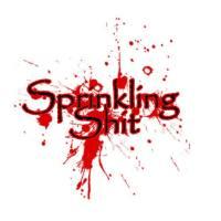 Sprinkling Shit!