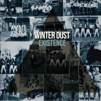 Winter Dust