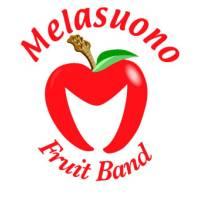 Melasuono Fruit Band -Una Band alla frutta