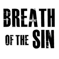 Breath of the Sin