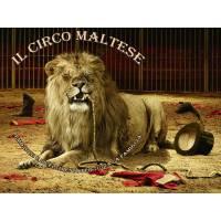 Circo Maltese