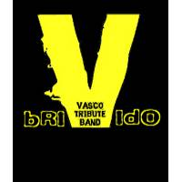 brivido vasco tribute band