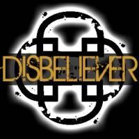 Disbeliever