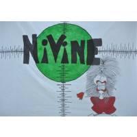 Nivine