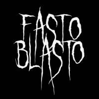 Fasto Blasto