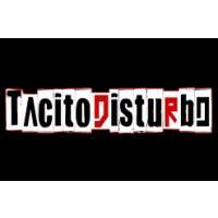 Tacito Disturbo