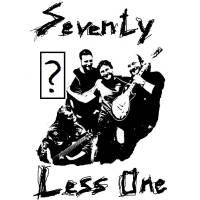 Seventy Less One