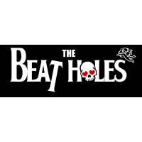 The Beat Holes