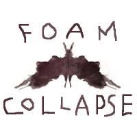 Foam Collapse