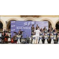 Scledum Jazz Band