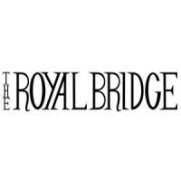The royal bridge