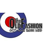 The Old Fashion