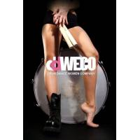 Drum Dance Women Company (DDWECO)