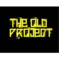 The Old Project
