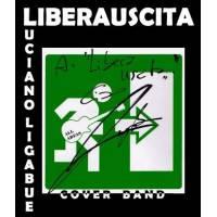 LiberauscitA