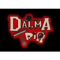 Dalma Trio