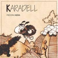 Karadell