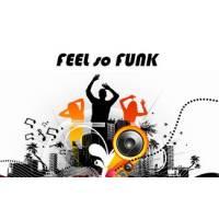 Feel su funk