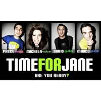 TimeForJane