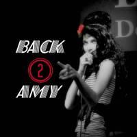 Back2Amy