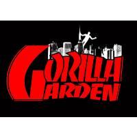 Gorilla Garden