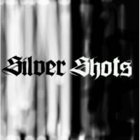 Silver Shots
