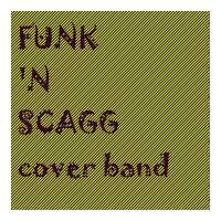 Funk N'Scag