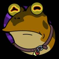 The Hypno Frogs