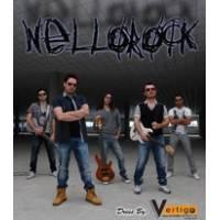 NelloRock