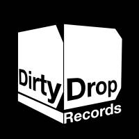 Dirty Drop records