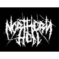 Northern Hell