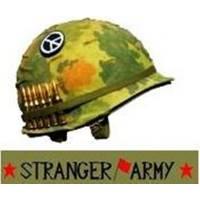 Stranger Army