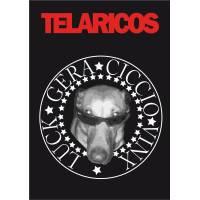 Telaricos
