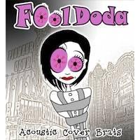 Fool doda