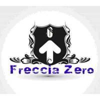 Freccia Zero