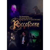 Roccaforte