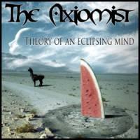 The Axiomist